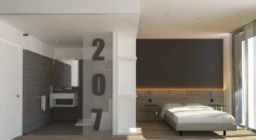 Bcool Hostels se estrena en Barcelona