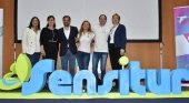 Foto grupo Sensitur Puerto de la Cruz