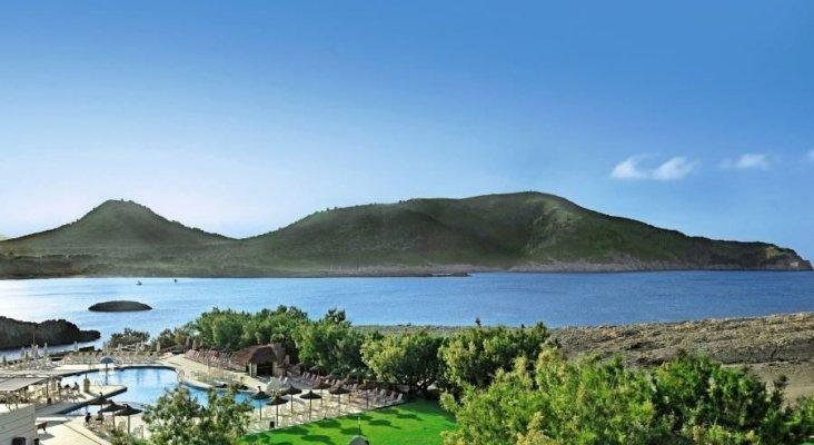 FTI organiza 'short breaks' en Mallorca para sus agentes de viajes
