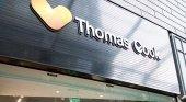 Thomas Cook necesita capital adicional para salvar el invierno|Foto: TTG