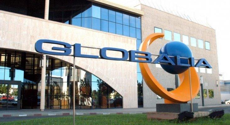 Globalia adquiere una histórica compañía de viajes | Foto: El Independiente