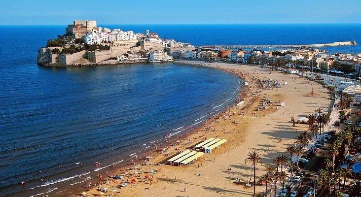 HOSBEC presenta el balance turístico de la C. Valenciana en el primer trimestre del año