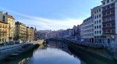 Axel Hotels abrirá su segundo hotel en Euskadi en 2020 | Foto: Casco Viejo, Bilbao- turismovasco.com