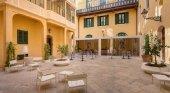 Room Mate inaugura su quinto establecimiento en Italia