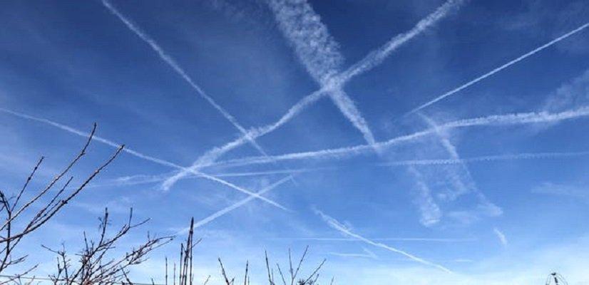 Holanda introducirá un impuesto a la aviación en 2021|Foto: Aero Telegraph