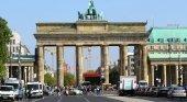 Alemania crea 448.000 empleos en el primer trimestre de 2019