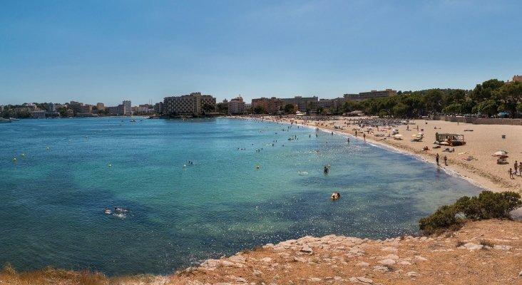 La pérdida de turistas obliga a los hoteleros de Mallorca a lanzar descuentos
