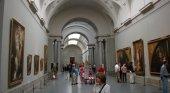Europa celebra hoy la noche de los museos, con entradas gratuitas Foto: Museo del Prado, Madrid-losmininos CC BY-SA 2.0