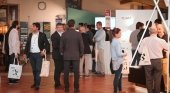 El marketplace de interiorismo de hoteles más importante de España organiza un evento en Canarias
