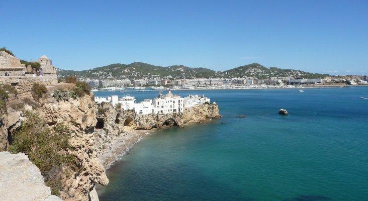 El 38% de las plazas de Baleares ofertadas en Airbnb son ilegales