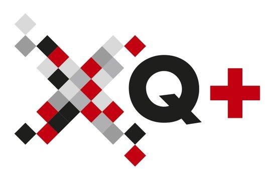 Logo de Quality Plus