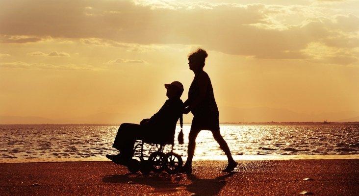 TUI impartirá formación para una mejor atención a las personas con discapacidad