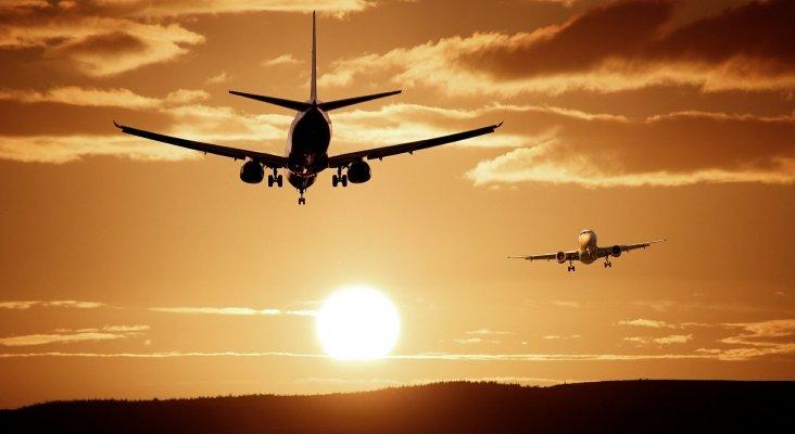 Ecuador fortalece sus relaciones con España por la liberalización del transporte aéreo