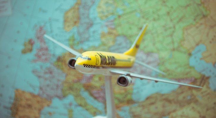 ¿Qué pide el sector turístico de cara a las elecciones europeas?