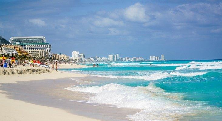 Hoteleros mallorquines quieren huir de Cancún por la creciente inseguridad