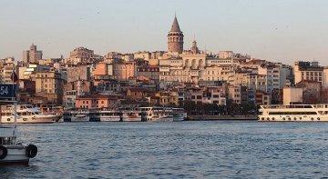 Turkish Airlines lanza tours gratuitos en barco para los pasajeros en tránsito