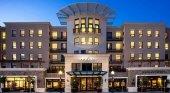 Hyatt lanza una división hotelera de estilo de vida | Foto: Travel Weekly
