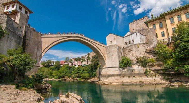 Herzegovina, Bosnia Herzegovina