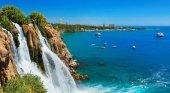 Schemetterling y FTI Reizen lanzan viajes de formación a la Riviera Turca|Foto: TravelPro