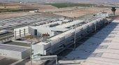 Murcia pierde turistas aéreos con su nuevo aeropuerto | Foto: murciaturistica.es
