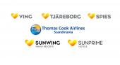 Los dueños de Sunweb quieren comprar la división nórdica de Thomas Cook