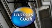 Las agencias de viajes siguen confiando en Thomas Cook pese a su crisis financiera |Foto: Reuters vía CincoDías