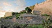 Turespaña anuncia la licitación de las obras del primer Parador en Baleares