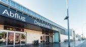 150 aeropuertos conectarán este verano con la isla de Tenerife