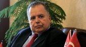 Croacia ayudará a Turquía a entrar en la Unión Europea, afirma Hrvoje Cvitanovic