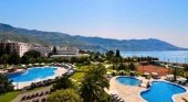 Montenegro se suma al programa de verano de Schauinsland