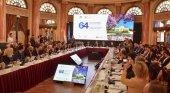 'La masificación' marca la reunión de los ministros europeos de Turismo en Croacia