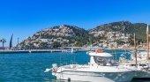 Baleares, Barcelona y Alicante, los principales destinos náuticos de España