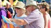 Turespaña avisa Baleares y Canarias pierden al turista británico|Foto: Eldiario.es