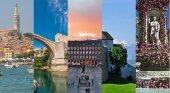 Una ciudad española entre los mejores destinos de Europa de Lonely Planet
