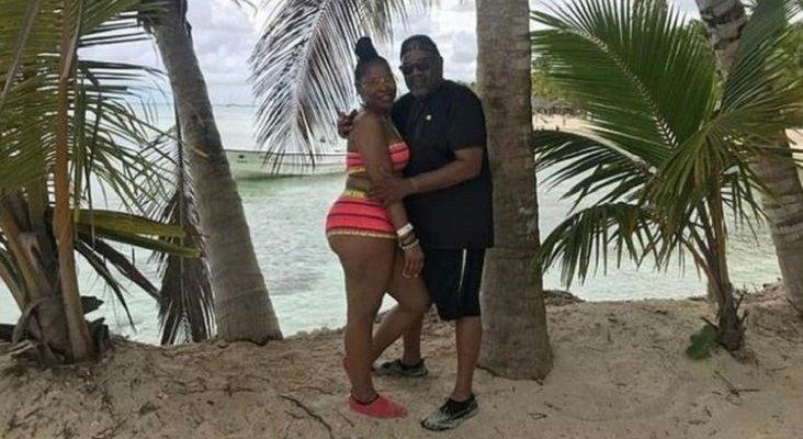 Desconcierto por la extraña muerte de un matrimonio en un hotel de R. Dominicana | Foto: Todo Noticias