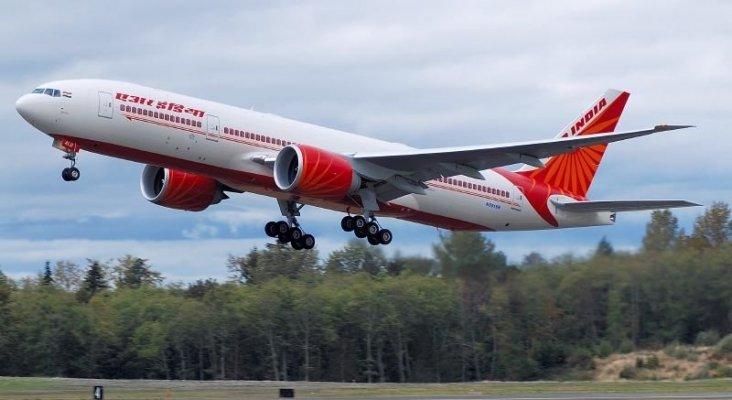La India reabre su espacio aéreo, tras meses de tensión con Pakistán |Foto: MitRebuad CC BY-SA 2.0