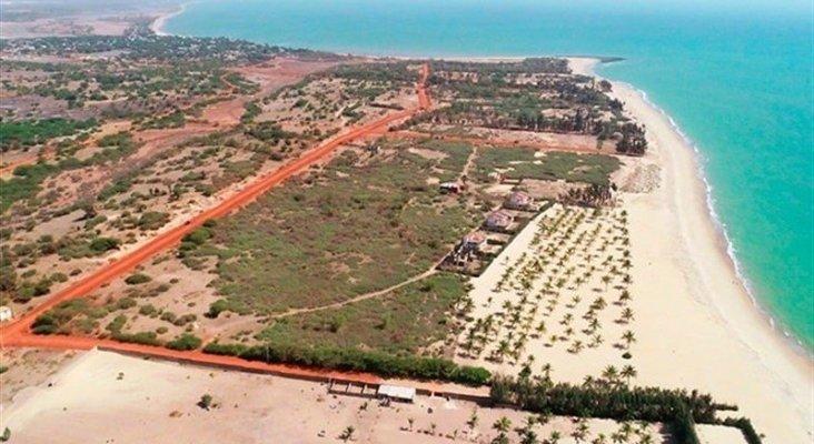 RIU invertirá 150 millones para debutar en Senegal con dos hoteles