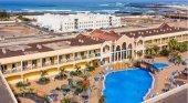 Coral Hotels adquiere su primer establecimiento fuera de Tenerife|Foto: Diario Fuerteventura