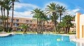 TUI aumentó su cartera hotelera con 15 propiedades en mayo| Foto: TUI Magic Life Tunisia vía TravelMole