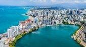Se disparan los ingresos por alojamiento en Puerto Rico | Foto: globalnews10.com