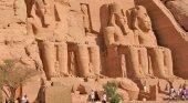"""TUI: """"Egipto volverá a ser uno de los destinos más importantes"""""""