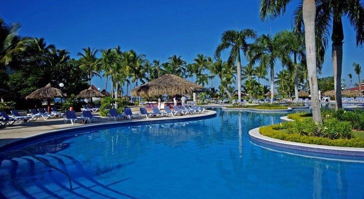 Causas naturales: el motivo de la muerte de los turistas en R. Dominicana