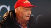 Niki Lauda critica la gestión de Air Berlin