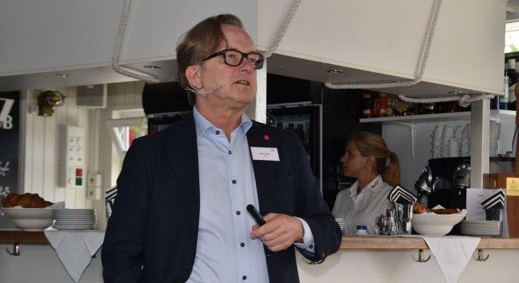 DER Touristik Suisse deja atrás los números rojos por primera vez|Foto: Travel News