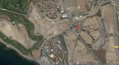 Inversores pugnan por parcela en una de las zonas más codiciadas de Gran Canaria