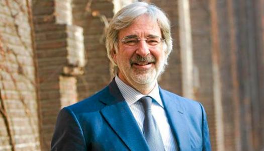 El empresario Emilio Cuatrecasas anuncia una red de hoteles rurales en Cataluña