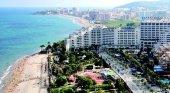 Blackstone revaloriza sus apartamentos de Marina d'Or con 100 millones  | Foto: ubvillalba.com