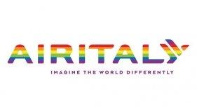 Air Italy, pionera en la inclusión de una opción de género no binaria