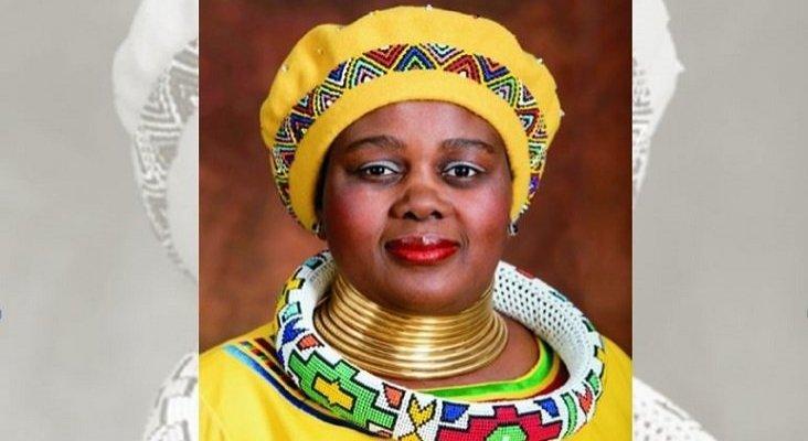 Sudáfrica designa a su nueva ministra de Turismo