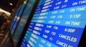 Los TCP de Eurowings y los pilotos de Ryanair amenazan con ir a la huelga